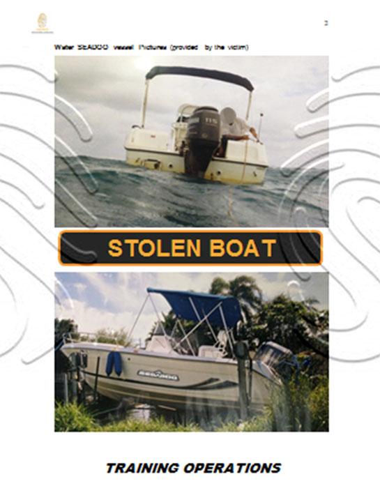 Boat-Theft3