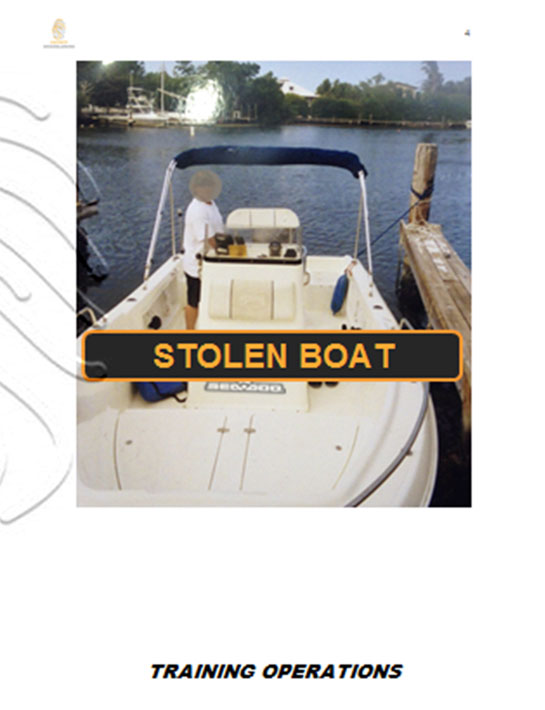 Boat-Theft4
