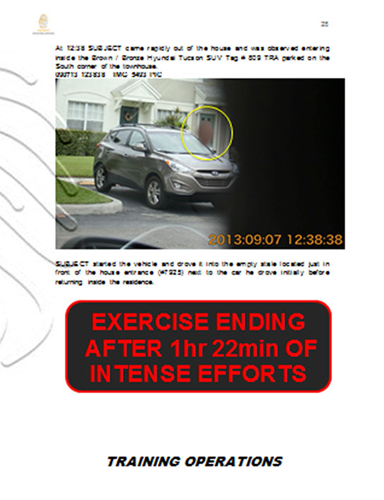 Injury-Case-Full28
