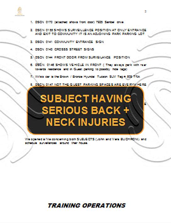 Injury-Case-Full3
