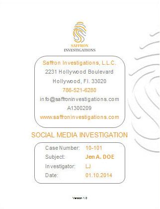 Social-Media-Investigation1
