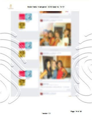 Social-Media-Investigation14