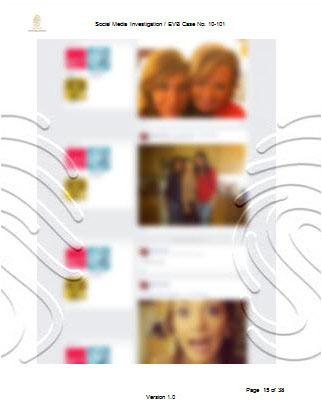 Social-Media-Investigation15