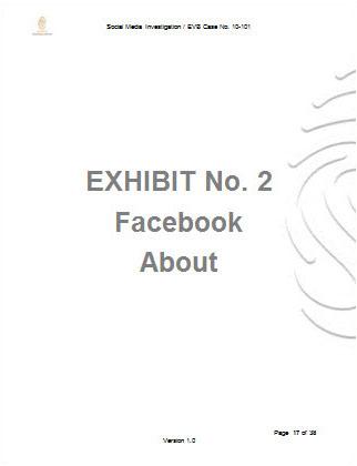 Social-Media-Investigation17