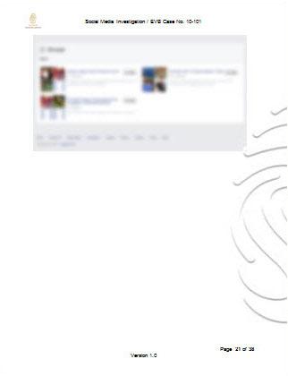 Social-Media-Investigation21