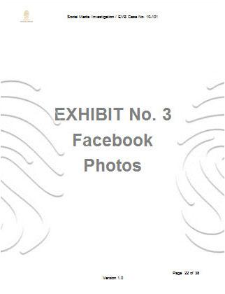 Social-Media-Investigation22