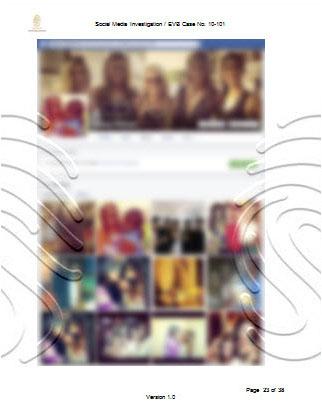 Social-Media-Investigation23