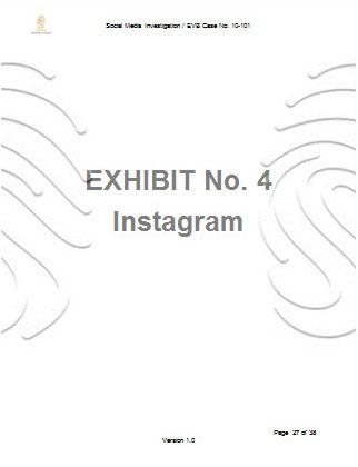 Social-Media-Investigation27