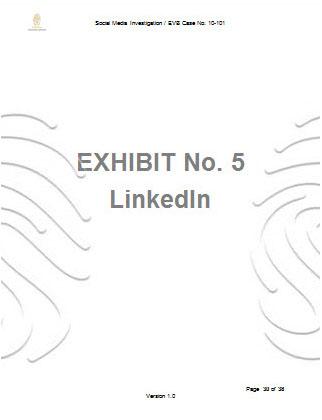 Social-Media-Investigation30