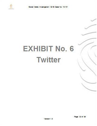 Social-Media-Investigation33