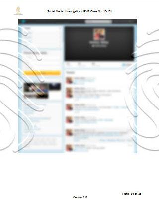 Social-Media-Investigation34