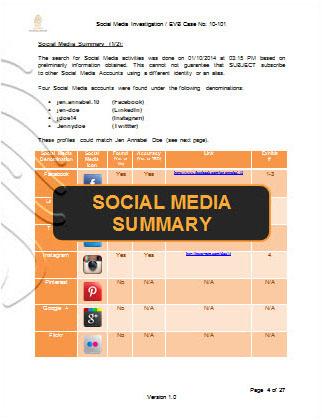 Social-Media-Investigation4