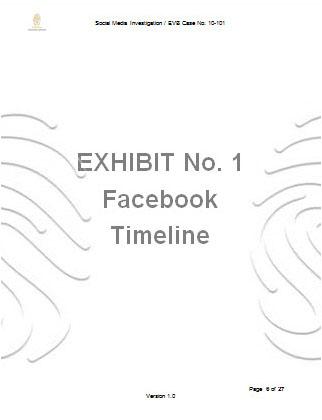 Social-Media-Investigation6