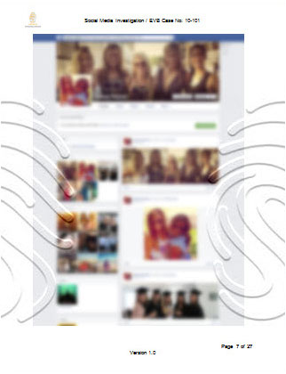 Social-Media-Investigation7
