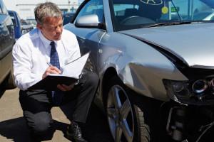 Miami, Accident Investigator, Accident Reconstruction, Car Crash