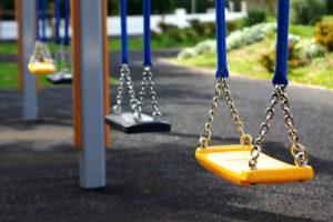 Playground Inspector Florida
