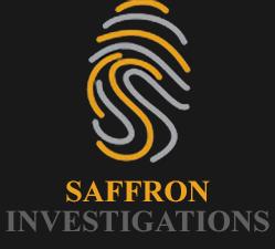 Saffron Private Investigator Hollywood, Fort Lauderdale