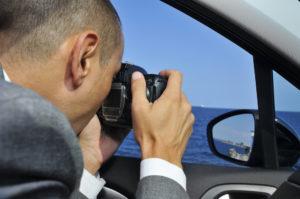 Private Detective in Hollywood FL, Boca Raton FL, Pompano Beach FL